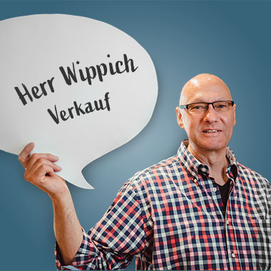 Frank Wippich